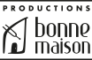 Productions_bonne_maison_logo copie