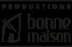Productions_bonne_maison_logo copie