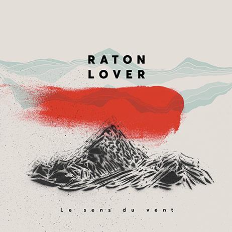 cover-album-2