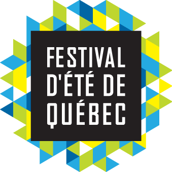 Festival d'été de Québec!